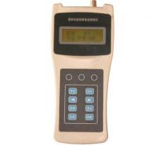 通讯电缆故障测距仪