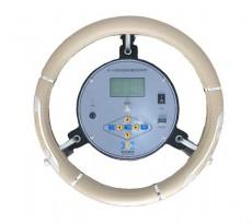 转向盘转动量扭矩检测仪1