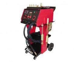 XA9988多功能汽车钣金修复机