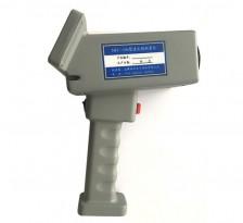 逆反射测量仪