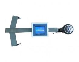 转向盘转动量扭矩检测仪